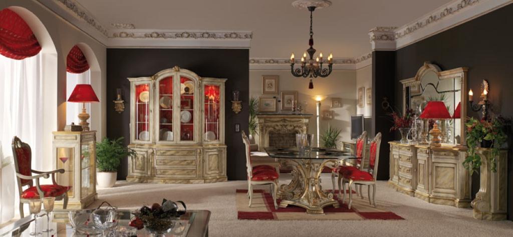 muebles la f brica en barcelona muebles en espa a